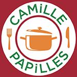 CAMILLE PAPILLES